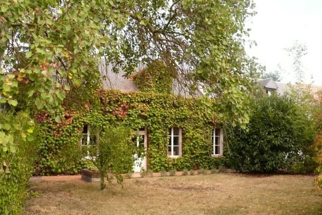 maison 022
